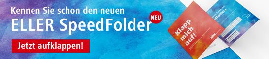 ELLER SpeedFolder